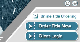 XYZ Title Title Ordering Section
